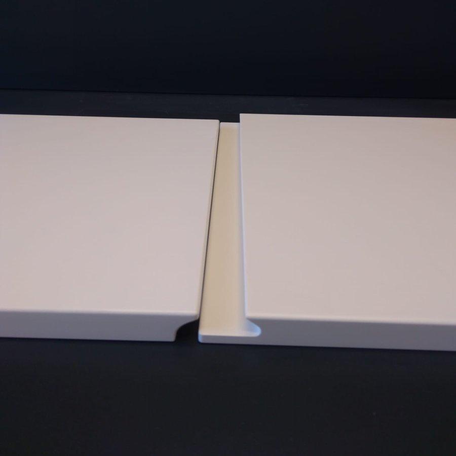 Fronty lakierowane (wysoki połysk)